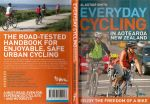 EverydayCycling-Cover