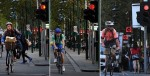 "More black marks in the ""cyclist"" column (c/ The Age)"
