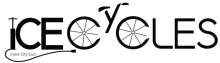 icecycles logo small