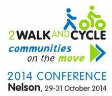 2walkcycle-banner2