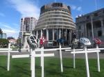 ParliamentMemorialRide