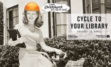 CycleToLibrary
